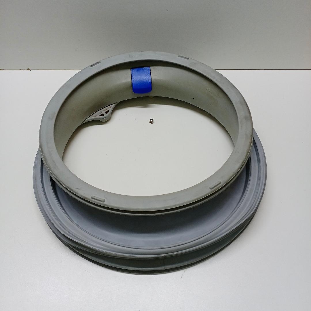Манжета люка для стиральной машины Electrolux AEG Zanussi
