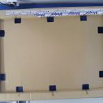 Холодильник Sharp SJ-P691NSL (2)